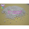 China USA CA Stock Testosterone powder 99% Body Building Steroid / Testosterone Cypionate 58-20-8 steroid wholesale