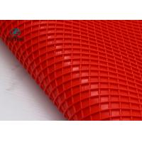 China Anti Slip Colorful Kitchen Floor Mats Pictures Print Fireproofing Prevention wholesale
