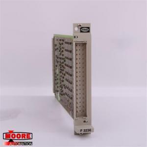 China F3236  984323602  HIMA 16-Channel Input Module wholesale