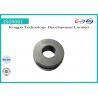 China E40 Lamp cap gauge | E40-7006-27-7 | E40-7006-28D-1 | E40-7006-52-1 | E40-7006-53-1 wholesale