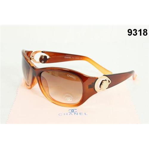 discount glasses frames online  sunglasses   sunglasses