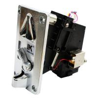 China LK100 Coin acceptor for vending machine on sale
