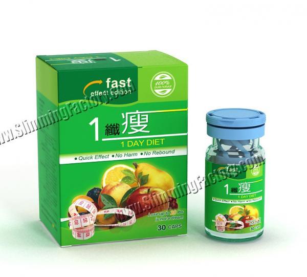 The most effective diet pills Atkins diet