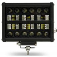 China Factory super cheaper price high power led flood work lights 90W HCW-L90305 7D wholesale