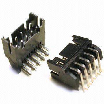 Pin Wire Harness on 3 pin power supply, 3 pin usb cable, 3 pin adapter, 3 pin power cord, 3 pin fan, 3 pin plug, 3 pin voltage regulator, 3 pin power cable, 3 pin wire connector,