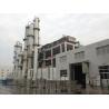 China Formic acid production technology wholesale