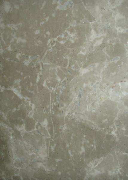 Quality Decorative Kitchen Marble Tiles , Indoor Marble Stone Tile Soft Texture for sale