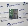 China ABB TB840 wholesale