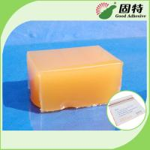 China Hot Melt Adhesive Packaging Mail Envelope Sealing , Hot Melt Adhesive wholesale