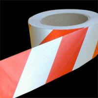 China Prismatic reflective tape,High intensity grade Reflective tape with printed wholesale