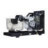 China Générateur diesel fiable/durable de Perkins, bas générateur de diesel des émissions 60kva wholesale