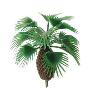 China model tree,model palm tree ,layout model tree PT03 wholesale