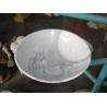 China Marble& Granite Sink wholesale