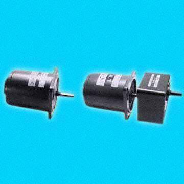 Ac Motors Small Images