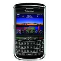 China Original blackberry unlock code Tour 9630 mobile with 3G and wifi wholesale