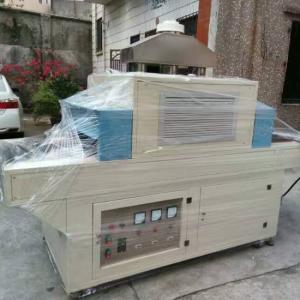 China large format vacuum screen printing UV exposure unit for sale wholesale