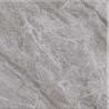 China Grey Flower Pattern Rectangular Ceramic Floor Tile Imitation Marble Texture wholesale