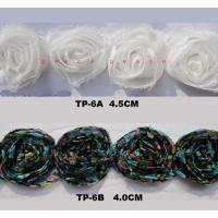 Buy cheap Lace trimming from wholesalers