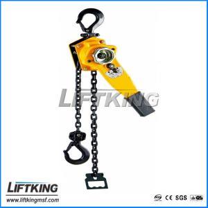China vital chain block 3 ton 3M wholesale