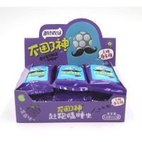 China Cooling Fresh Breath Healthy Snack Candy For Office Worker Smoking People on sale