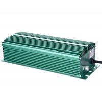 China HID Electronic Ballast 600W Without Fan wholesale