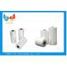 China El líquido embotella la película del plástico de embalar del Pvc que embala con el lacre excelente bajo velocidad wholesale