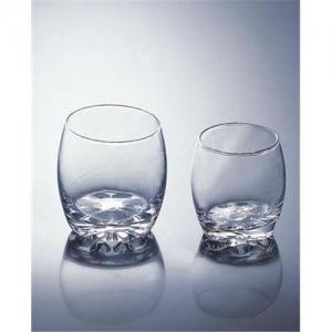 China Glass Cup,Glass Beer Mug,Glass Coffee Cup,Glass Tea Cup wholesale