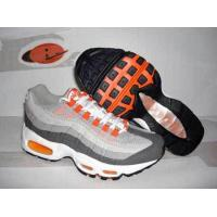 China Kid Running Sports Shoes wholesale
