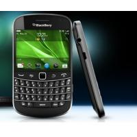China 100% Brand New Blackberry Bold Touch 9900 Unlock code GSM PHONE  wholesale