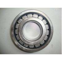 China Low Noise Double Row Roller Bearing High Precision Reliability 240 / 670CA / W33 wholesale