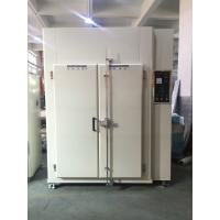 China Customized Industrial Environmental Test Chamber Air Blast Drying Oven Available wholesale