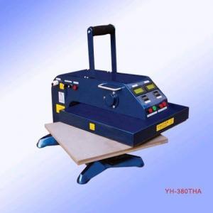 China Manual Digital Heat Press Machine wholesale