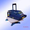 Buy cheap Manual Digital Heat Press Machine from wholesalers