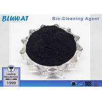 China Bacteria Water Purifying Chemicals Used At Wastewater Treatment Plant wholesale