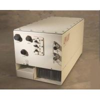 400W Outdoor TWT Amplifier for Satellite Communications