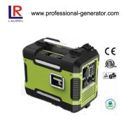 Buy cheap générateur 230V/400V 60kw marin disponible avec le certificat de CCS from wholesalers