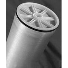 China Brackish Water Industrial RO Membrane wholesale