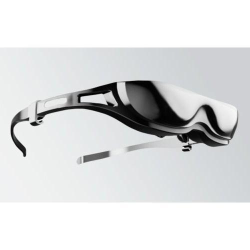 best aviator glasses  3d video glasses