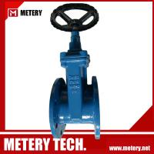 China CE Certification Stainless Steel Rising Stem Bolted Bonnet Flange Handwheel Gate Valve wholesale