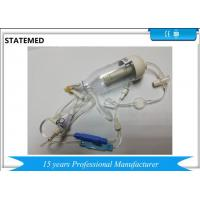 China Hospital Disposable Infusion Pump CBI 200ml For Painless Parturition wholesale