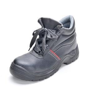 Quality Safety Shoes Work Shoes (RH101) for sale