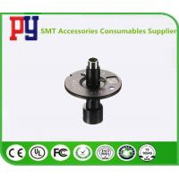 Buy cheap Fuji NXT Head H04S 7.0 Nozzle AA93Y09 and 7.0G Nozzle AA8XD08 Genuine Parts from wholesalers