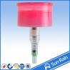 China plastic nail pump bottle (nail polish bottle 150ml 180ml 200ml) wholesale
