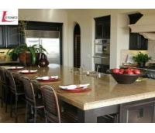 China Granite Countertops on sale