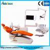 2016 new design dental unit dental chair ADS-A2L