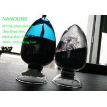 China PP / PE / PET / ABS Plastic Anti Uv Masterbatch , Anti Fogging Colour Masterbatches wholesale