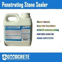 China Stone Waterproof and Anti-stain Sealer wholesale