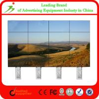 China Android LED Advertising Display Full hd 1080p Media Player wholesale