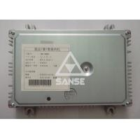 Hot selling products ZX330-3 ZX360-3 excavator controller 9260333 new product launch in china excavator parts