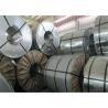 China El grano en frío acero del silicio de CRGO orientó la corrosión anti eléctrica del acero de hoja wholesale